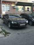 Audi A8, 2010 год, 1 200 000 руб.