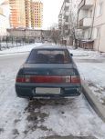 Лада 2110, 1998 год, 100 000 руб.