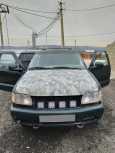 Chevrolet Blazer, 1998 год, 240 000 руб.