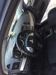 Mitsubishi Lancer, 2011 год, 450 000 руб.