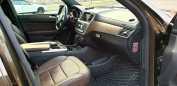 Mercedes-Benz GL-Class, 2014 год, 3 200 000 руб.