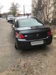 Peugeot 301, 2013 год, 400 000 руб.