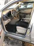 Lexus RX330, 2003 год, 760 000 руб.