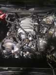 Lexus LS430, 2004 год, 490 000 руб.