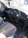 Toyota Estima Emina, 1993 год, 190 000 руб.