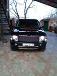 Land Rover Range Rover, 2003 год, 550 000 руб.