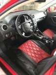 Audi A3, 2011 год, 570 000 руб.