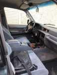 Toyota Land Cruiser, 1995 год, 600 000 руб.