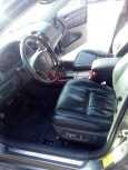 Toyota Camry, 2004 год, 515 000 руб.