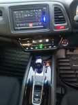 Honda Vezel, 2014 год, 1 189 999 руб.