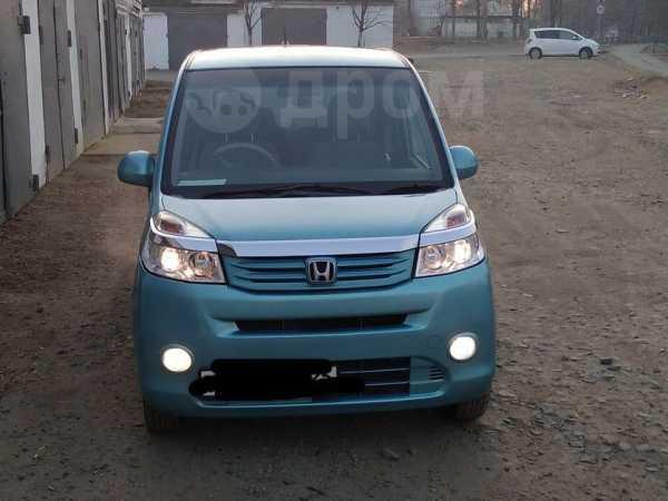 Honda Life, 2012 год, 280 000 руб.