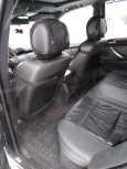 BMW X5, 2001 год, 390 000 руб.
