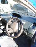 Toyota Vitz, 2010 год, 500 000 руб.