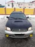 Subaru Outback, 2000 год, 229 000 руб.