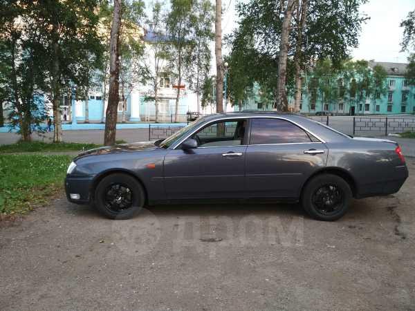 Nissan Cedric, 2000 год, 240 000 руб.