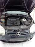 Volkswagen Golf, 2008 год, 345 000 руб.