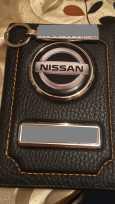Nissan Liberty, 2000 год, 235 000 руб.