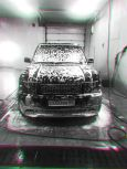 Land Rover Range Rover, 2005 год, 525 000 руб.