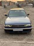 Toyota Cresta, 1991 год, 77 777 руб.