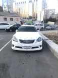 Toyota Crown, 2012 год, 915 000 руб.
