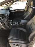 Volkswagen Touareg, 2013 год, 1 830 000 руб.