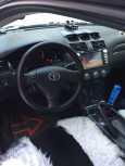Toyota Solara, 2004 год, 500 000 руб.