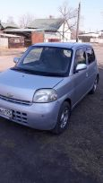 Daihatsu Esse, 2007 год, 130 000 руб.