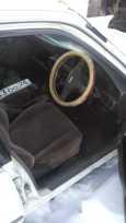 Toyota Corona, 1988 год, 49 999 руб.