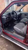 Opel Frontera, 1995 год, 300 000 руб.