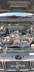 Subaru Forester, 1999 год, 280 000 руб.