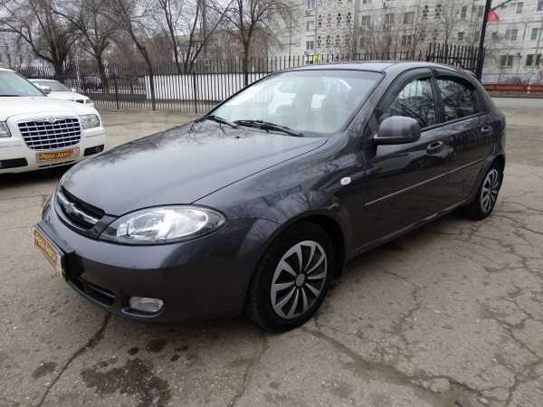 Chevrolet Lacetti, 2012 год, 349 000 руб.