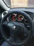 Pontiac Vibe, 2005 год, 390 000 руб.