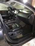 Audi Q7, 2007 год, 470 000 руб.
