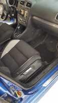Volkswagen Golf, 2012 год, 1 200 000 руб.