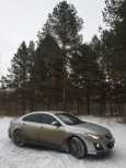 Mazda Mazda6, 2012 год, 725 000 руб.