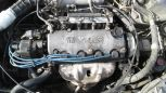 Honda Civic Ferio, 1994 год, 185 000 руб.