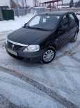 Renault Logan, 2012 год, 310 000 руб.
