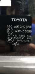 Toyota Land Cruiser Prado, 2010 год, 1 800 000 руб.
