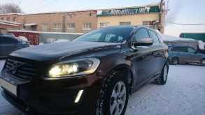Челябинск XC60 2013