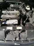 Ford Escort, 1999 год, 85 000 руб.