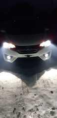 Honda Fit, 2014 год, 790 000 руб.