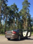 Volvo S80, 2013 год, 1 050 000 руб.