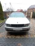 Nissan Laurel, 2000 год, 270 000 руб.