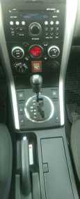 Suzuki Grand Vitara, 2011 год, 730 000 руб.