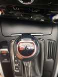 Audi SQ5, 2015 год, 1 700 000 руб.
