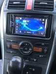 Toyota Auris, 2012 год, 655 000 руб.