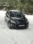 Peugeot 308, 2011 год, 320 000 руб.