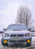Subaru Legacy Lancaster, 2000 год, 360 000 руб.