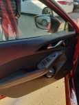 Mazda Mazda3, 2014 год, 920 000 руб.