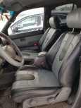 Toyota 4Runner, 1995 год, 289 000 руб.